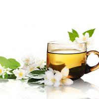 1086 Арома-чай