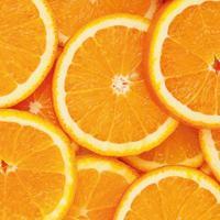 3079 Оранж