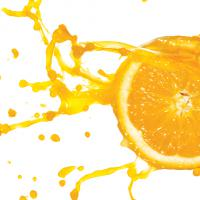 1014 Апельсинне