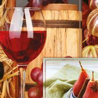 3063 Виноградня
