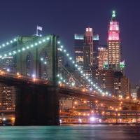 478 Бруклинский мост
